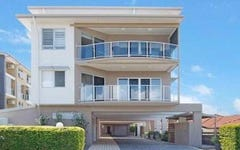 2/6 Georgina Street, Woody Point QLD