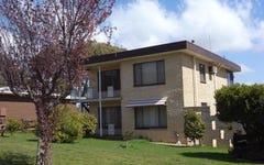 109B Murray St, Tumbarumba NSW