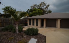 Address available on request, Bongaree QLD