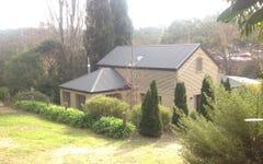 398 Mount Barker Road, Bridgewater SA