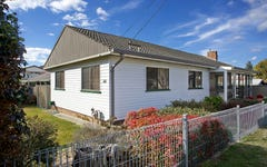 64 Musket Parade, Lithgow NSW