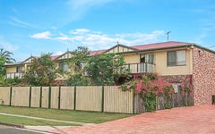 2/29 Brooke Street, Rocklea QLD
