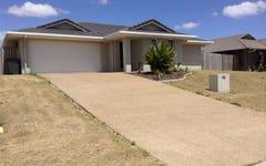 5 Parkview Street, Wondunna QLD
