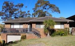 34 Dalrymple Street, Jewells NSW