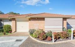 7/8-10 McLachlan Avenue, Long Jetty NSW