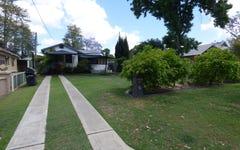 26 Addison Road, Bolwarra NSW
