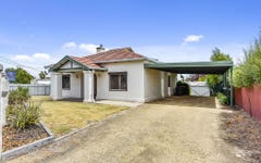36 Mount Gambier Road, Millicent SA