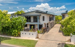 1/7 O'Ferrals Road, Bayview NT