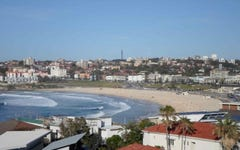 9/149 Hastings Parade, North Bondi NSW