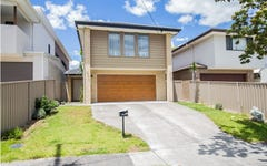 99 Henson Rd, Salisbury QLD