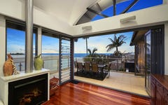 4/20 Barnhill Road, Terrigal NSW