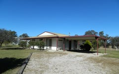 Farm House/6883 Castlereagh Hwy, Ilford NSW