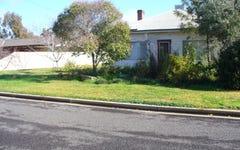 14 Ash St, Hanwood NSW