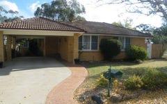 60 Nowland Avenue, Quirindi NSW