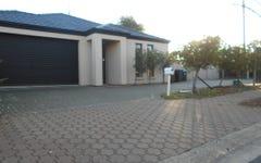 #29 Greengate Close, Northgate SA