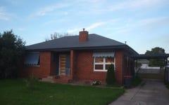 920 Mate Street, North Albury NSW