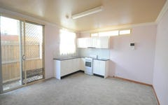 1/147 Belar Avenue, Villawood NSW