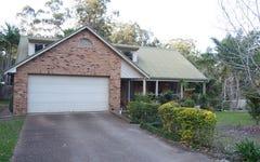 21 Rosella Place, Wauchope NSW