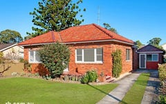 299 Blackwall Road, Blackwall NSW