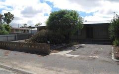 2 Tilbrook Avenue, Minlaton SA