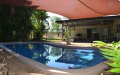 470 Hopewell Road, Berry Springs NT