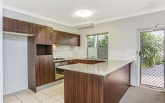 4/82 Berwick St, Fortitude Valley QLD