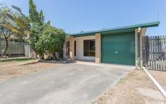 33 Credlin Street, South Mackay QLD