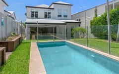 99 Upper Lancaster Road, Ascot QLD