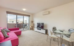 72/121 Easty Street, Phillip ACT