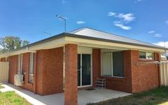 59b Royce Crescent, Lavington NSW
