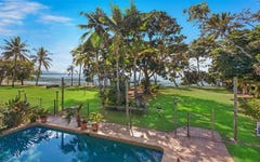 54 The Esplanade, Toolakea QLD