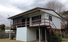 182a Turf Street, Grafton NSW