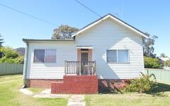 36 Rodgers Street, Kandos NSW