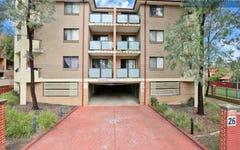 7/26 Hythe Street, Mount Druitt NSW