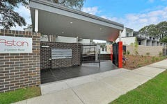 4/2 Galston Road, Hornsby NSW