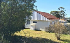 2 Ellis Road, Beacon Hill NSW