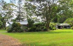 58 Dou-jea Lane, Lynwood NSW