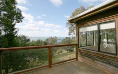 42 Mays Point Road, Lauderdale TAS