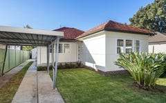 3 Neilson Street, Granville NSW