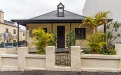 41 Montague Street, Balmain NSW