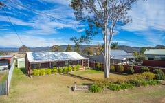 37 Millfield Road, Millfield NSW