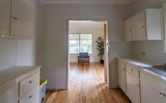 22 Henderson St, Cowra NSW