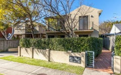 2/51 New Orleans Cres, Maroubra NSW