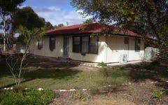 62 Lambert Road, Mundulla SA