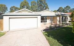 21 Ablington Way, Carindale QLD