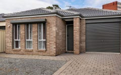 3/37 Findon Road, Woodville South SA