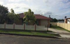 1/17 Cowper Street, Taree NSW