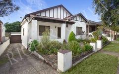 32 Berna Street, Canterbury NSW