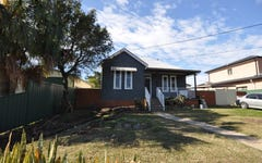 26 Fairfield Road, Guildford NSW