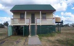 14 Mckay Street, Warra QLD